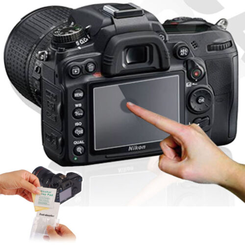 Things We Love: Flip-Out (Articulating) LCD Screens on ...   Nikon Dslr Screen