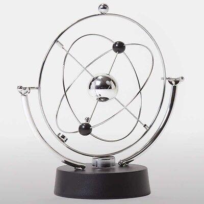 Planet Kinetic Mobile Executive Desktop Gift