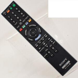 SONY Remote  RMT-B102A for Blu-Ray BDP-S350 AV35850 BDPS1000E