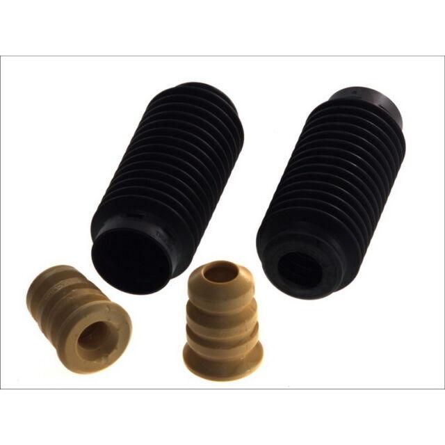 Staubschutzsatz, Stoßdämpfer Protection Kit KAYABA 910040