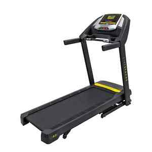Tapis d'exercice Livestrong LS8.0T