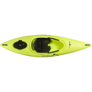 For Sale: Old Town Heron 9XT Kayak
