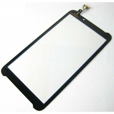 Pantalla Tactil ASUS Fonepad Note 6 ME560 KOOG ME560CG Color Negro Envió...