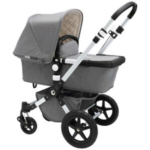 Bugaboo Cameleon 3 - limited edition