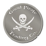 Good Pirate Trading