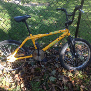 Old school bmx Dyno zone GT ,California cruiser ,good shape Kitchener / Waterloo Kitchener Area image 1