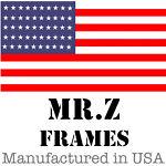 mr.zframes