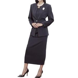 Women Church Suits Ebay