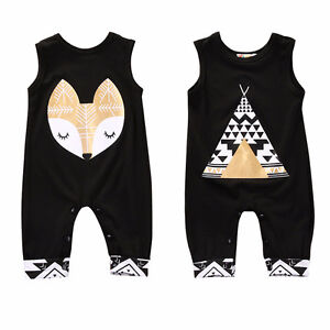 BOYS ROMPERS For Only $10.99 & $11.99 each -FREE SHIPPING!!