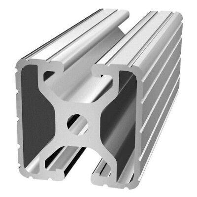 8020 T Slot Aluminum Extrusion 15 S 1504 X 72 N