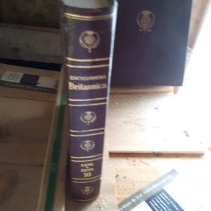 1960 encyclopedia britanica