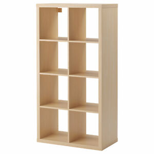 Shelving unit - great condition - moving sale - must go
