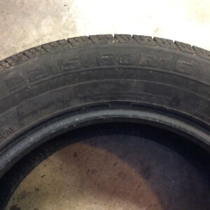 215/60/16 Tires for sale