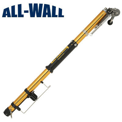 Tapetech Easyclean Automatic Drywall Taper 07tt Make An Offer