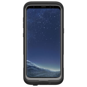 Samsung S8 Lifeproof Case - Never used.