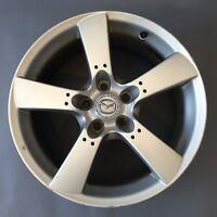 """Mags 18"""" Mazda"""