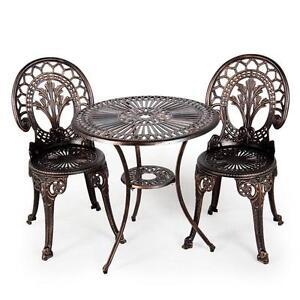 cast iron table | ebay