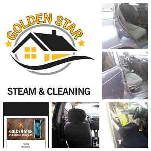 CLEANING London Ontario image 1