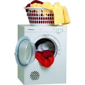 Simpson 6kg Eziloader Dryer Mosman Mosman Area Preview