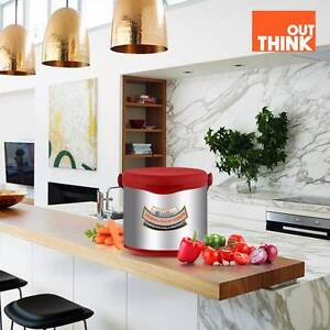 Thermo Cooker Pot Sydney City Inner Sydney Preview