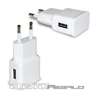 Cargador para Apple iPhone 5 iPhone 5C 5 C Adaptador de Corriente...