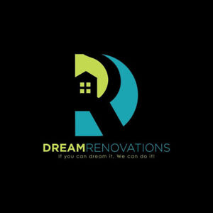Professional Painters presented by Dream Renovations