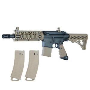 TMC mag fed paintball marker NEW