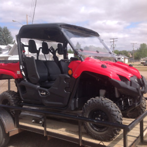 atv 2014 viking