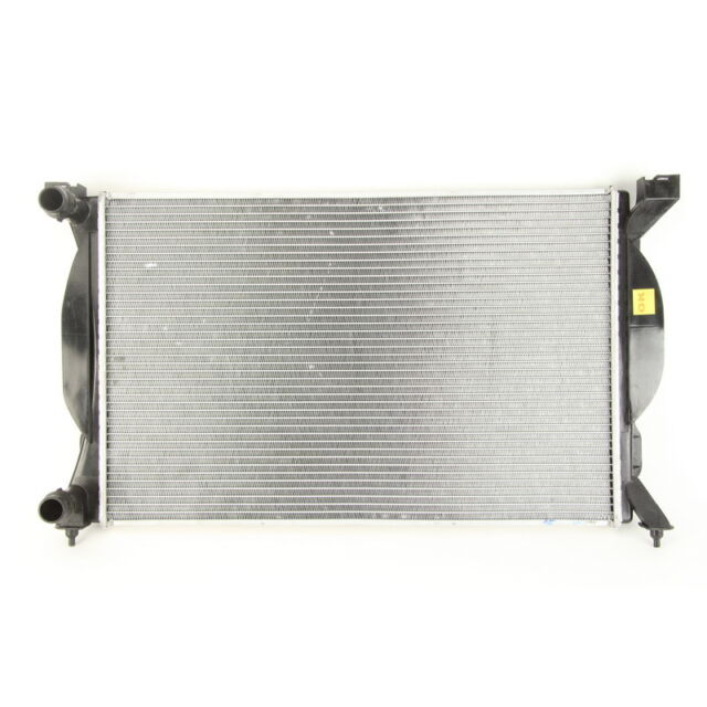 Kühler, Motorkühlung NRF 50539