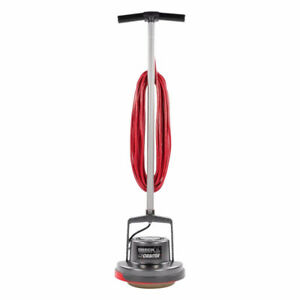 WANTED TO RENT: FLOOR MACHINE/ POSSIBLE PURCHASE FOR RIGHT PRICE