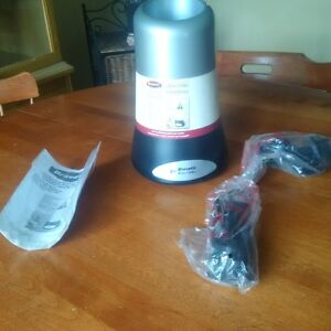 Wine Chiller, Electric, Bravetti, Never Used