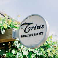 Trius Winery Restaurant is looking for Line Cooks!