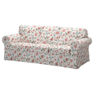 Brand New Never Used Sofa Cover