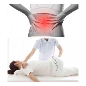 Masso-kinésithérapie- orthothérapie- Montréal