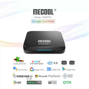 Android Tv Box 2   Kijiji in Ottawa  - Buy, Sell & Save with