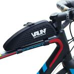 VAUN VAB8 Aero Compact Triathlon BAG Voor Head Top Tube |