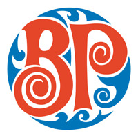 Boston Pizza Markham Road - Looking to hire Delivery Drivers