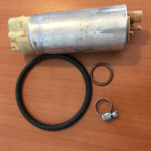 KEM EFP305 FUEL PUMP