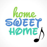In home piano and vocal lessons - Mississauga