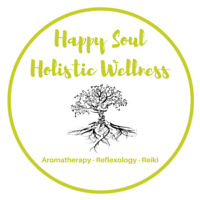 Holistic Wellness & Birth Services