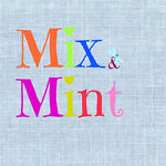 Mix&Mint