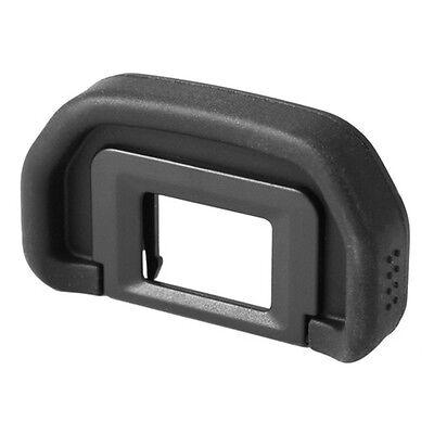 EB Augenmuschel eyecup passend für Canon 6D 5D Mark II 5D2 70D 60D 50D EOS 66