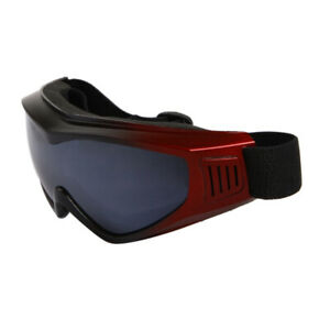 Brand New Sport Goggles Collection