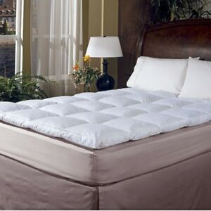 Classic Featherbed - Twin, New