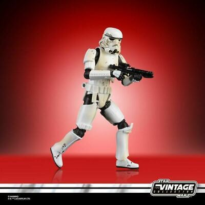 Star Wars The Vintage Collection - Stormtrooper (The Mandalorian)