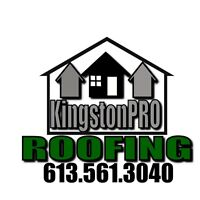 Roofing Shinglers and Labourers