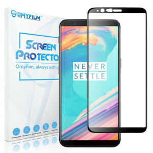 New OnePlus 5T Screen Protector