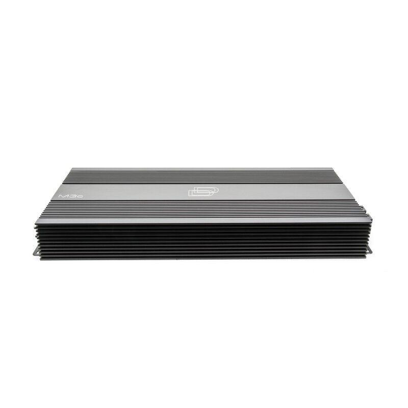 Amplificatore Digital Designs AM1 D Mono per subwoofer dimensioni ridotte