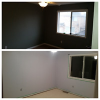 $80 A ROOM IN THE GTA
