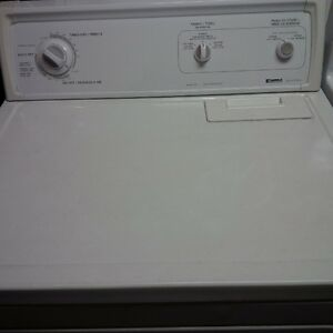 dryer full size electric